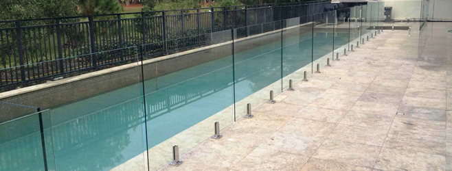Choosing The Right Quality Of Glass For Your Pool Fence Absolute Glass Products Pty Ltd