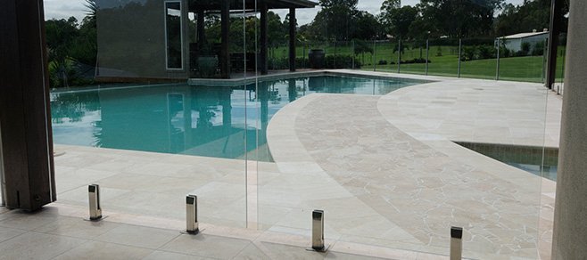 Maintaining Cleaning Your Glass Pool Fence Absolute Glass Products Pty Ltd