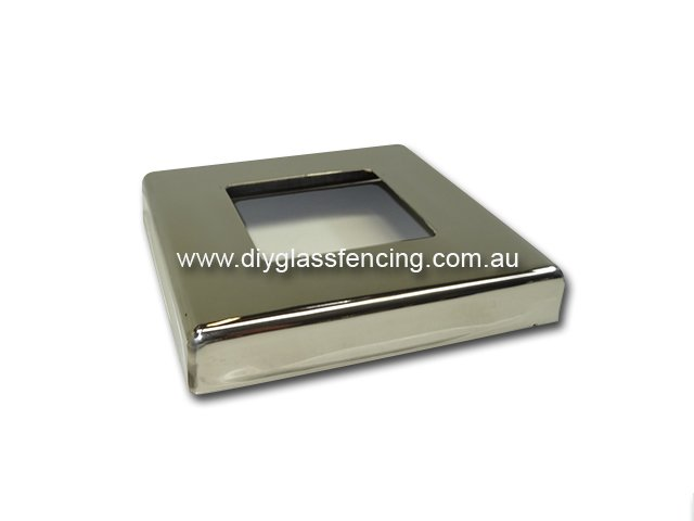 Stainless Steel Accessories Amp Other Parts Absolute Glass